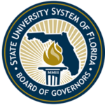 Report Finds a Gender Wage Gap Among Recent Graduates of Florida's Public Universities