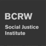 Barnard College Launches a New Social Justice Institute