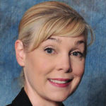 Lyn Brodersen Cochran Appointed President of Scott Community College in Iowa