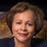 Phyllis Worthy Dawkins Appointed President of Bennett College in Greensboro, North Carolina