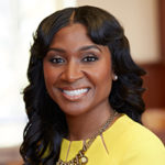 Shaw University President Steps Down to Take Post as Chief Operating Officer at Howard University