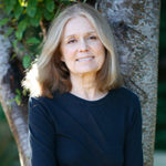 Rutgers University Completes Funding for an Endowed Chair to Honor Gloria Steinem