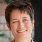 Sarah Whiting of Rice University Named Educator of the Year by Architectural Record Magazine