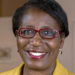 Beryl McEwen to Serve as Provost at North Carolina A&T State University in Greensboro