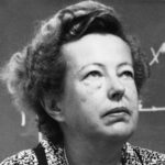 University of Chicago Honors a Pioneering Woman Who Served on Its Faculty