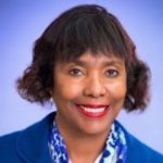 Michelle Howard-Vital Named to Lead Florida Memorial University