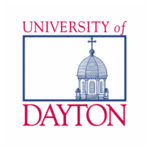 The New Director of the Women's Center at the University of Dayton in Ohio