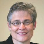 Karen Whitney to Lead the 14-Campus Pennsylvania State System of Higher Education