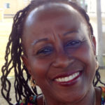 Opal Palmer Adisa Returning to Jamaica to Head the Institute for Gender and Development Studies