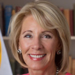 Department of Education Rescinds Obama Administration's Guidelines on Dealing With Campus Sexual Assault