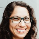 Andrea Jain Named Editor of the <em>Journal of the American Academy of Religion</em>