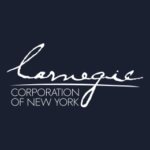 Three Women Presidents Receive the Academic Leadership Award From the Carnegie Corporation
