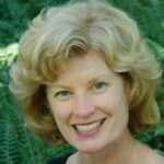 Robin W. Morgan to Serve as Provost at the University of Delaware