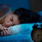 Study Finds Higher Breast Cancer Risk for Women in Far Western Regions of Time Zones
