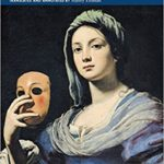 The Society for the Study of Early Modern Women Announces Book Award