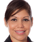 Melissa Gonzalez to Lead the Southeast College of the Houston Community College System