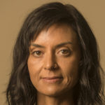 Kalindi Vora Appointed Director of the Feminist Research Institute at the University of California, Davis