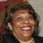 Wilma Mishoe Named the Eleventh President of Delaware State University