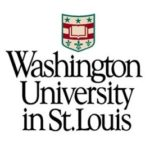 Five Women Join the Faculty of the Olin Business School at Washington University in St. Louis