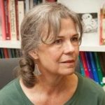 Two Women Scholars Announce Their Retirements at the End of the Academic Year