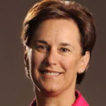 Sandra Haynes Appointed Chancellor of the Tri-Cities Campus of Washington State University