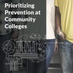 How Two-Year and Four-Year Colleges Differ on Sexual Assault Prevention Efforts