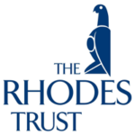 Fourteen American Women Awarded Rhodes Scholarships