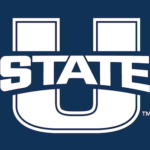 Four Women Named Distinguished Professors at Utah State University