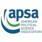 Sexual Harassment Survey of Attendees of American Association of Political Science Conventions