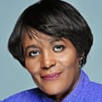 Dorothy Browne Named Provost at Bennett College in Greensboro, North Carolina