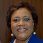 The Next President of Chattahoochee Valley Community College in Alabama