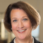 Ruth V. Watkins Selected as the Next President of the University of Utah