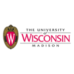 Two Women Are Among the Finalists to Direct the Waisman Center at the University of Wisconsin