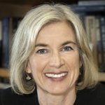 Jennifer Doudna to Be Awarded the Dickson Prize in Science