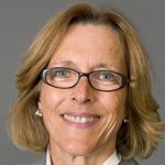 Kristi A. Nelson Is the New Provost at the University of Cincinnati