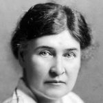 University of Nebraska to Debut New Digital Archive of Willa Cather Letters
