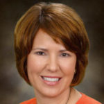 Jane Wood to Be the Tenth President of Bluffton University in Ohio
