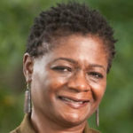 New Administrative Appointments for Six Women in Higher Education