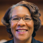 Nashville State Community College Names Shanna Jackson as Its Next President