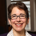 Marisa Kelly Appointed the Eleventh President of Suffolk University in Boston