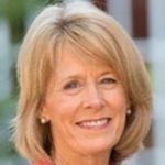 Jan Murphy Appointed Provost at Illinois State University