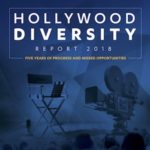UCLA Reports Spotlights the Lack of Gender Diversity in Hollywood