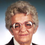 Roanoke College Will Name a College Building for a Woman for the First Time