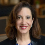 Janet Levit Will Be the First Woman Provost at the University of Tulsa in Oklahoma