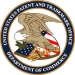 Do Women Face Discrimination From Examiners at the U.S. Patent Office?