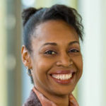 Six Women Scholars Taking on New Faculty Assignments in Higher Education