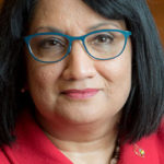The Next President of the University of Louisville Will Be Neeli Bendapudi