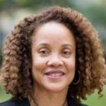 Princeton's Tera Hunter Wins Book Award From the Organization of American Historians