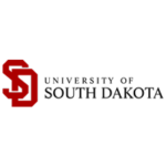 Two Women Among the Four Finalists for President of the University of South Dakota