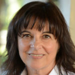 The Royal Society of Chemistry Honors CalTech's Jacqueline Barton
